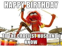 9-Happy-birth-Day-Meme-for-Beloved-Husband