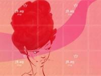 9-Happy-birth-Day-Meme-for-Beloved-Husband