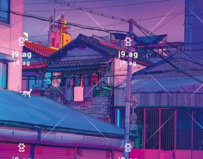 Arabic-Henna-design for your finger