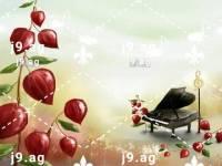 Best Mehndi Design Ides for Eid al-Fitr images