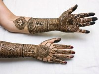 Full-Style-Bridal-MEhendi-Design-for eid