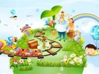 smile its your birthday donkey wishing you