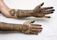 Latest-Mehndi-Designs-Images-768x549