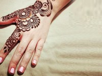 Ramadan-Mehndi-Designs-Image-Ideas