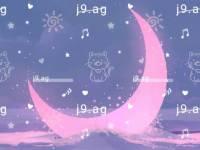 Simple-Eid-Mehndi-Design