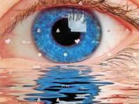 Special-Mehndi-Ramadan-Designs