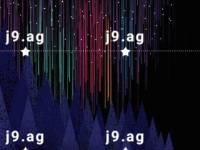 Wonderful-Mehndi-Art-Designs-for-Legs-2018