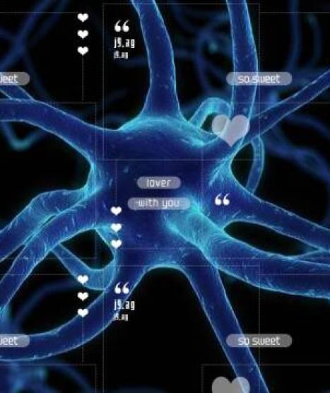 bridal hand and foot mehndi designs