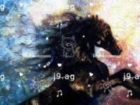 easy Legs Mehndi Design Ides for Eid