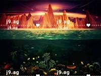 easy mehndi design for eid al-fitr image