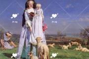Latest Henna Designs images | Cute Mehndi Design images