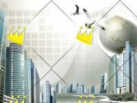 mehndi design for eid al-fitr