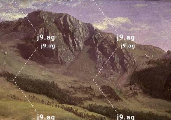 mehndi henna art on fingers