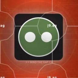 happy birthday to you dear