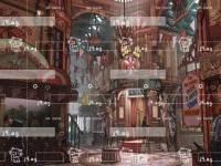 Arabic ferns-and-petals-mehndi-design-for-kids