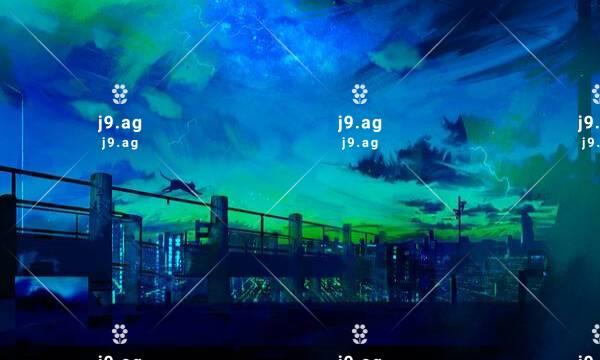 Complete Bridal Feet Mehndi Design