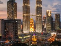 Good-High-Building-adnroide wallpapes_360x540