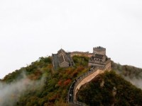 The-Great-Wall-l_360x540