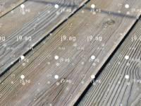 The-teenage-talk- feet simple style you like it768x448