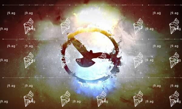 The-wedding-necessity-mehndi designs768x448