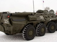 army tank on snow android size image for mobile _470x294