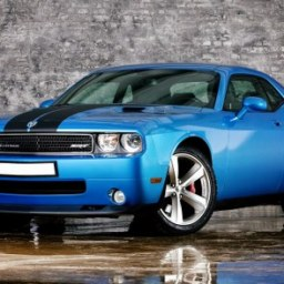 blue car android hd free wallpapers_470x294