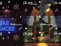 full feet henna design arabic easy and simple