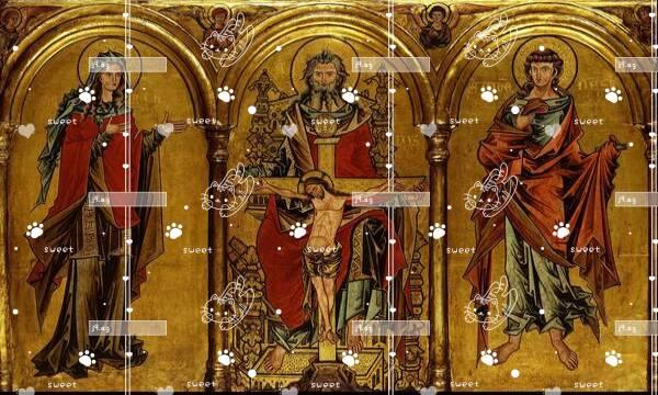 easy step by step mehndi designs