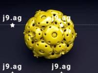 latest Henna designs complete set for bridal