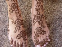 latest-beautifull-mehndi-design-for-beautifull-girls-2019