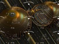 simple-motif-back-hand-mehndi-designs for Baby Girl