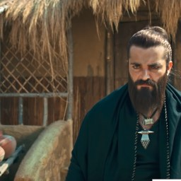 maula jatt 2 wallpapers hamza abbasi