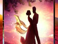 bridal and groom amazing couple wallpapers for mobile love