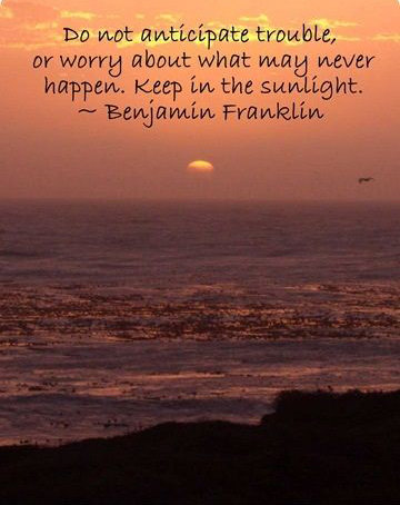 positive-thoughts-quotes image