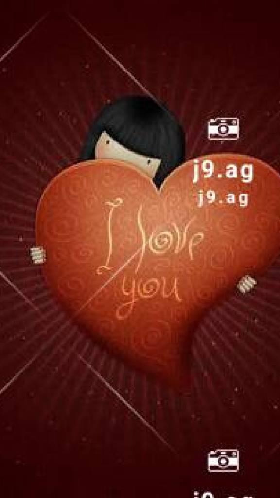 sad tree at evening amazing valentines words quotes