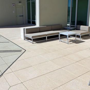 structural concrete pavers hdg
