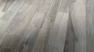 HDG Legno Wood Finish Pavers Kauri Dark HDG Building