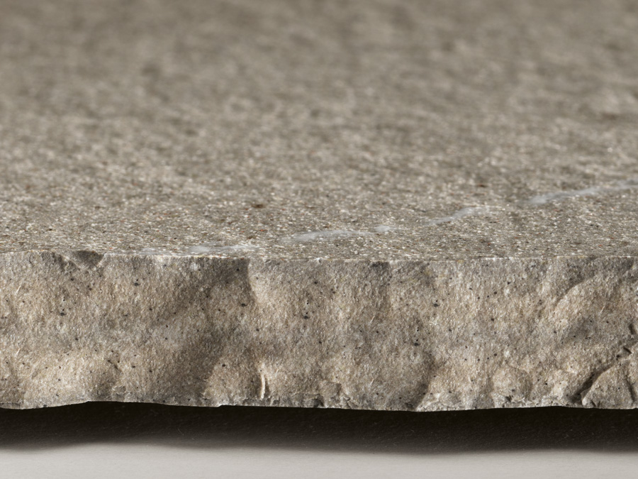 HDG Pietra StoneFinish Pavers  Piasenti  HDG Building Materials