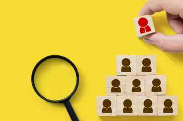 Purpose and Importance of Recruitment to Organization