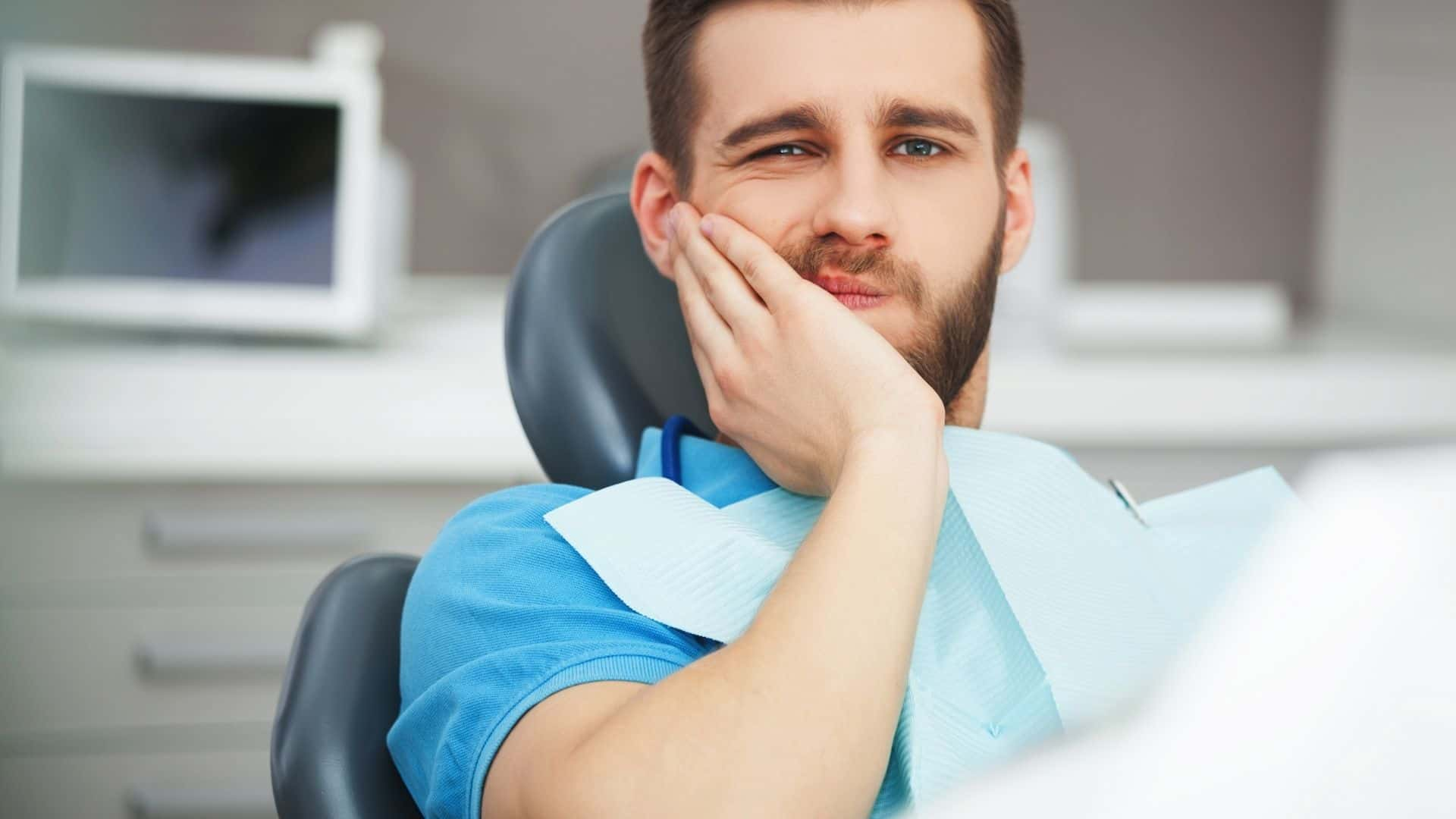 How to Tell if You Have Cavity in 7 Different Ways?