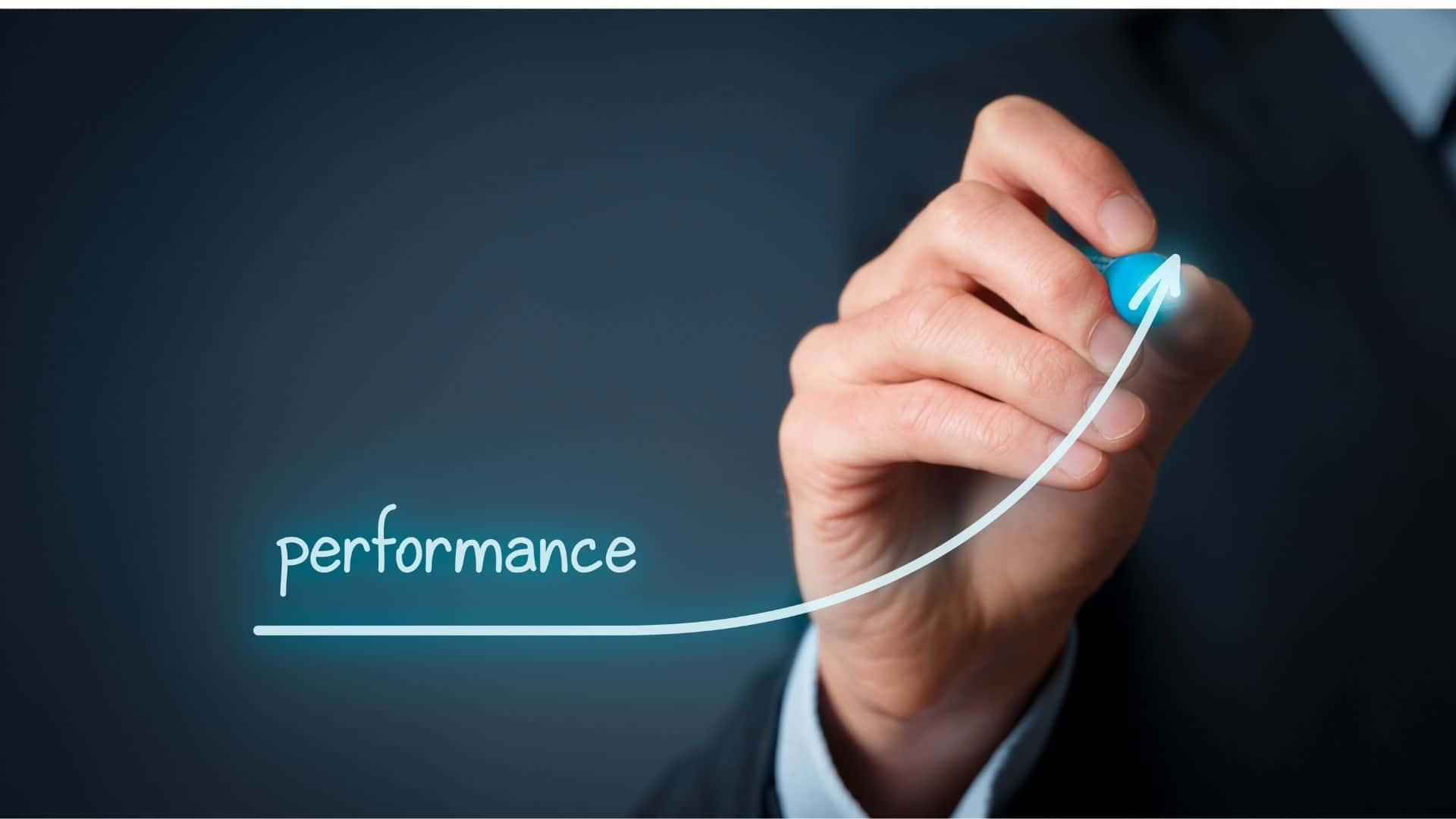 Performance Management and Employee Performance