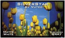 Vutec SilverStar