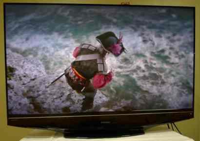 mitsubishi-laservue-l65-a90-pirate-410.jpg