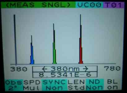 mitsubishi-laservue-l65-a90-sprectal-output-410.jpg