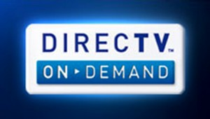 logo_directv_in_demand_HDGURU
