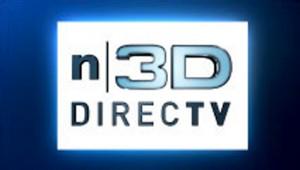 logo_n3D_directv_3D_HDGURU