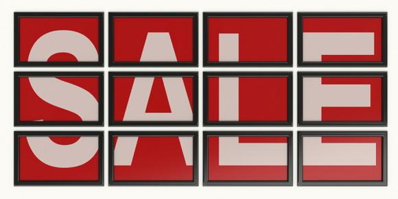 Sale iStock_580