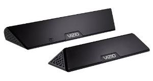 Vizio Wireless HD
