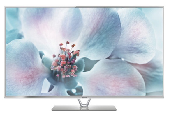 TCL55DT60 580