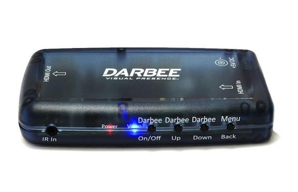 darbee_vision_darblet_hdmi_visual_presence_tweener_video_processor_power__51706.1354236495.1280.1280